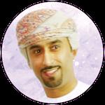 Ali Al Raisi