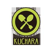 kuchara