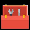 set6-icon-money