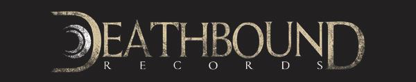 Death, Black & Extreme Metal » Deathbound Records
