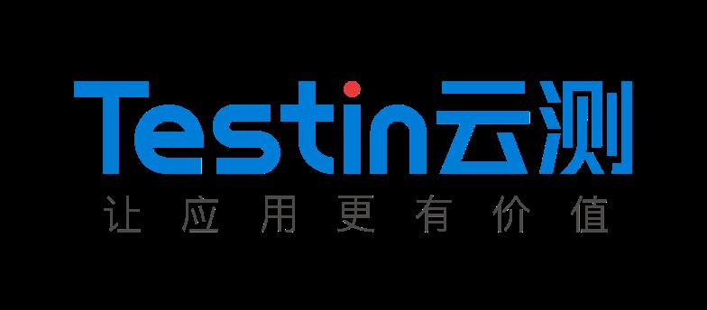 set3-logo
