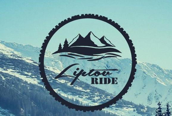 Liptov Ride