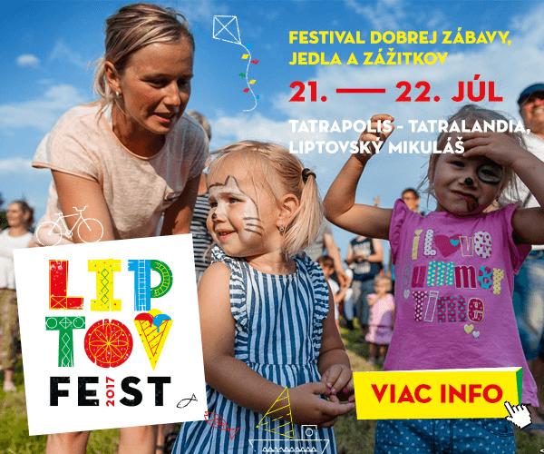 Liptovfest_hlavna
