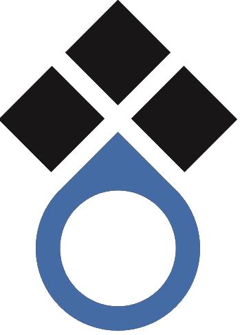 set3-image-icon.png