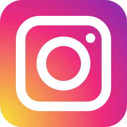 set3-icon2_circle-instagram