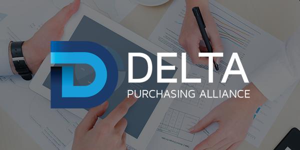 The Delta Purchasing Alliance
