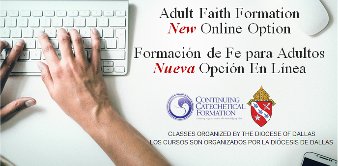 CCF Online