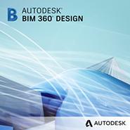 BIM 360 Design Trial