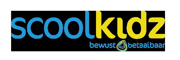 Scoolkidz